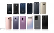 samsung_recaps_the_history_of_galaxy_s_cameras_and_how_they_improved_over_the_years
