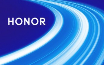 The Honor V40 launch may have been delayed (again), but pre-registrations go live