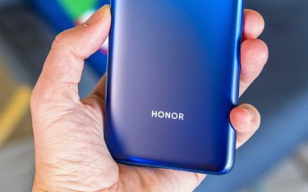 Honor CEO: New Magic lineup will surpass Huawei Mate and P series