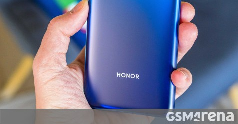 US agencies consider a ban for newly-independent Honor