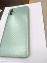 HTC Desire 21 Pro 5G présumé