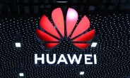 huawei_is_reportedly_considering_the_sale_of_the_flagship_p_and_mate_series