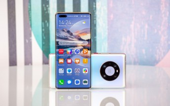 Huawei: no plans to sell mobile business, will keep making high-end phones