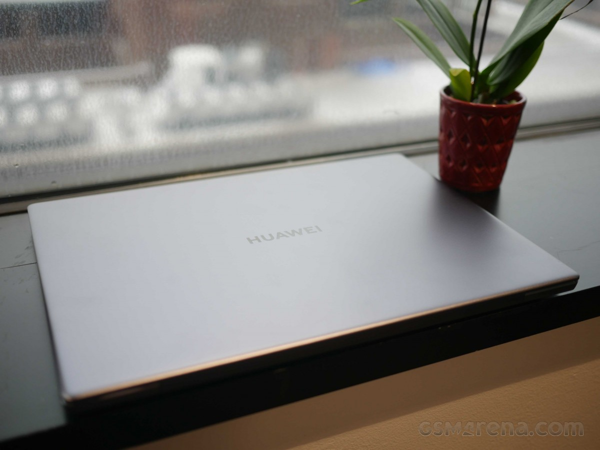 Huawei to bring three new laptops tomorrow, Kirin 820E and new Mate X scheduled for March