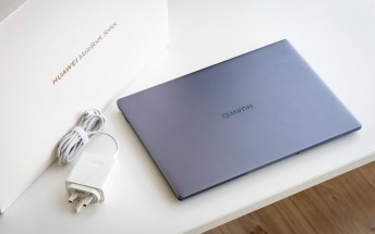 Huawei to announces three new laptops tomorrow, Kirin 820E and new Mate X in March