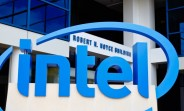 Intel announces 11th Gen mobile H-series processors, Alder Lake and more