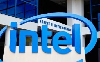 Intel announces 11th Gen mobile H-series processors, Alder Lake and more
