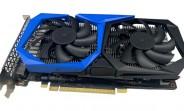 Intel's Iris Xe dedicated desktop GPU now available