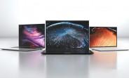 LG's new Gram laptops arrive with 11th gen Intel processors, 16:10 screens