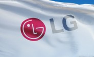 lg_might_pull_out_of_smartphone_business_after_all