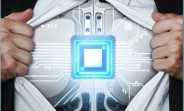 Motorola Edge S tipped to launch with all-new Snapdragon 800 series chipset