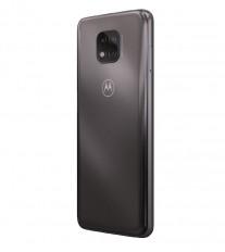 Motorola G Power (2021)