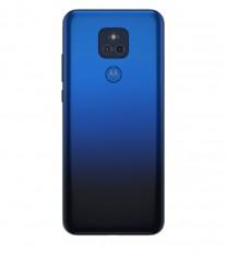 Motorola G Play (2021)