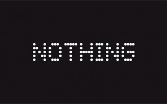 Carl Pei launches Nothing