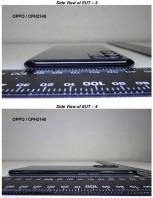 Oppo Reno5 5G CPH2145 certifications