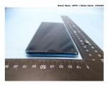 Reno5 Pro 5G CPH2201 certitifactions