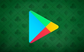Google Play Store to allow real-money gambling apps in 15 more countries