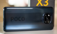 Poco discounts four smartphones in India