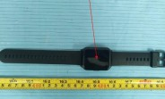 Realme Watch 2 full specs and design revealed by FCC