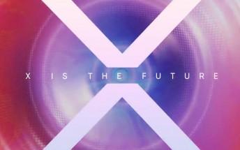 Realme CEO teases next X-series phone