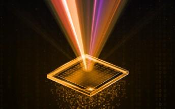 Redmi GM hints at upcoming MediaTek Dimensity 1200 powered Redmi K40
