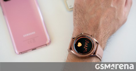Samsung brings ECG and blood pressure measurements to Galaxy Watches across 31 countries