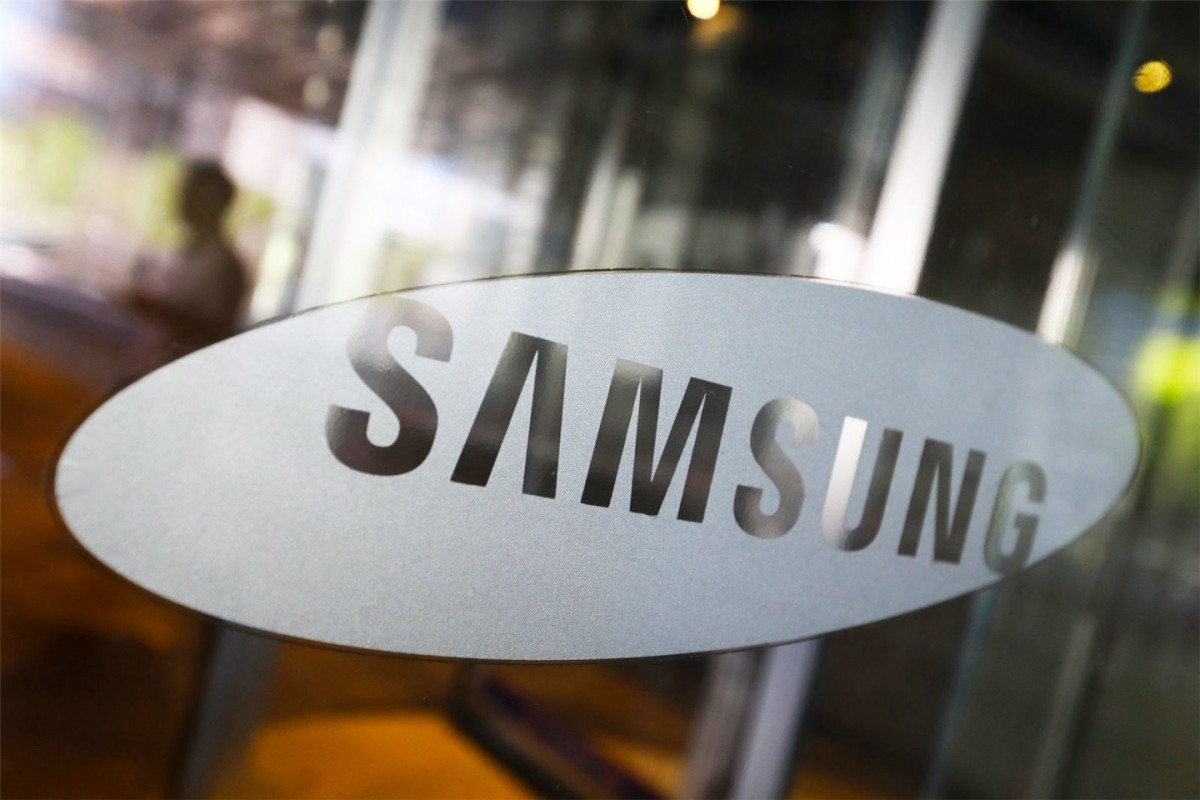 Samsung allegedly wants to invest $10 billion in a 3nm chip manufacturing plant in Texas