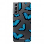 Samsung Galaxy S21 cases