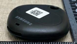 Samsung SmarTag