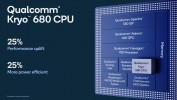 Snapdragon 888: 5 nm chipset with Cortex-X1 prime core and Adreno 660 GPU