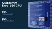 Snapdragon 888: chipset 5 nm avec noyau Cortex-X1 Prime et GPU Adreno 660