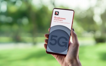 Snapdragon 480 is the first 4-series 5G chipset from Qualcomm