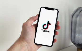 TikTok update brings new privacy settings for the youngest users