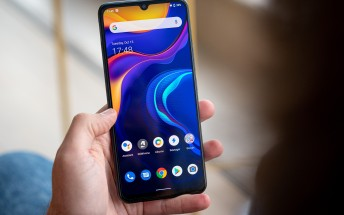 vivo shares its FuntouchOS 11 release schedule for India