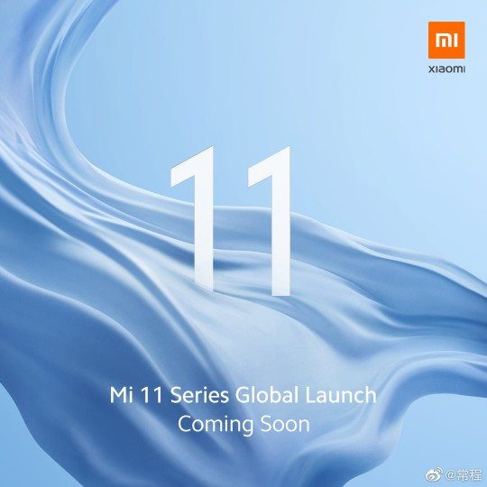Weekly poll results: Xiaomi Mi 11 gets a mostly warm reception, but many are waiting for the Pro