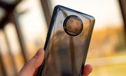 Watch our Xiaomi Mi 10T Lite 5G video review