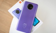 redmi_note_9t_in_for_review