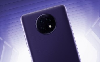 Xiaomi confirms Redmi Note 9T launch date - it is January 8