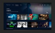 Android TV gets updated UI more in tune with Google TV