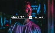 Motorola signs deal with rugged phone maker Bullitt Group