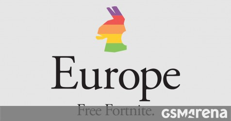 Epic Games files for antitrust hearing against Apple in Europe thumbnail