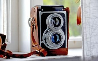 Flashbacks: the phones that revolutionized mobile cameras, part 1