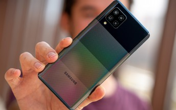 New Samsung mid-rangers incoming as support pages go live: M62, A52 5G and A32