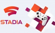 Stadia leadership reportedly praised Studio employees before closing down studios
