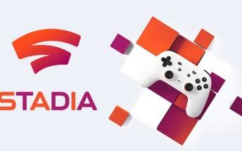 Stadia leadership reportedly praised Studio employees before closing down studios