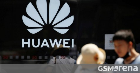 Huawei wants to make electric cars later this year - GSMArena.com news - GSMArena.com