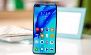 huawei_announces_p40_4g_with_kirin_990_chipset
