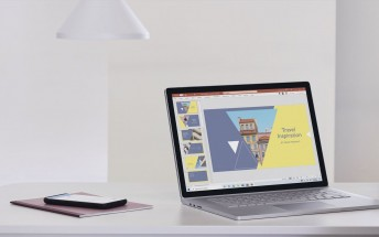 Microsoft Office 2021 is coming for Windows and macOS later this year