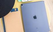 Microsoft finally makes its Office app iPadOS optimized