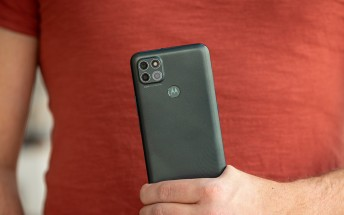 Motorola Moto E6i, Moto E7i Power and Lenovo K13 get Bluetooth certified
